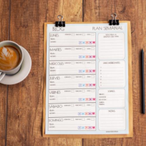 planificador-blog