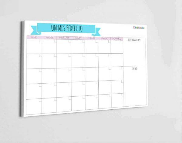 8.planificador-semanal-tienda-2019