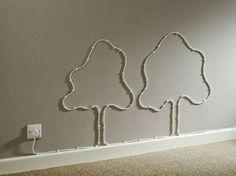 cables-en-la-pared