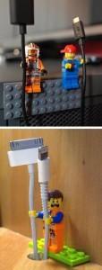 cables-legos
