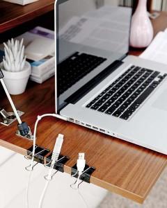 cables-para-escritorio