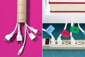 etiquetar-los-cables