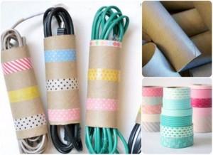ideas-para-organizar-cables