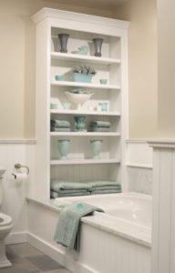 armario-para-el-baño