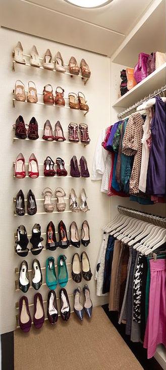 ordenar-los-zapatos