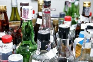 botellas-para-tirar
