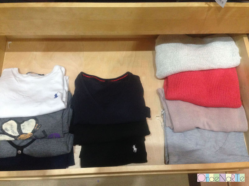 camisas-en-orden