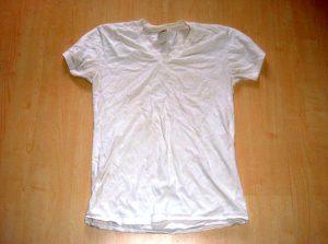 camiseta-para-tirar