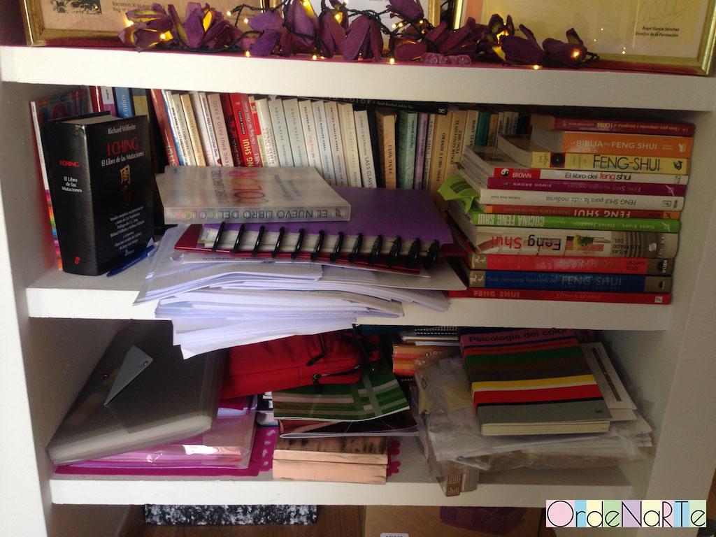 libros-desordenados