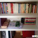 libros-ordenados