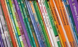 libros-para-tirar