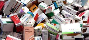 medicamentos-para-tirar