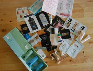 muestras-cosmeticos