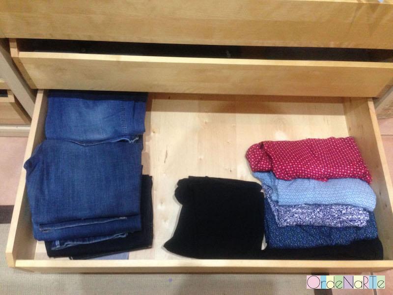 pantalones-en-orden