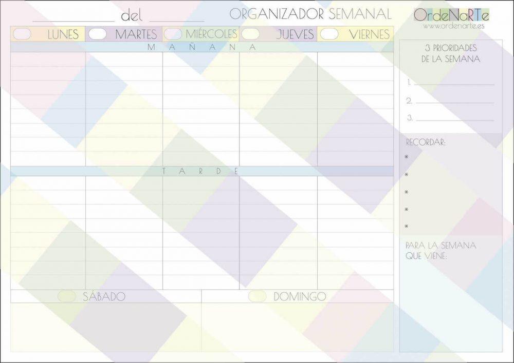 planificador-semana