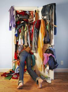 armario-desordenado
