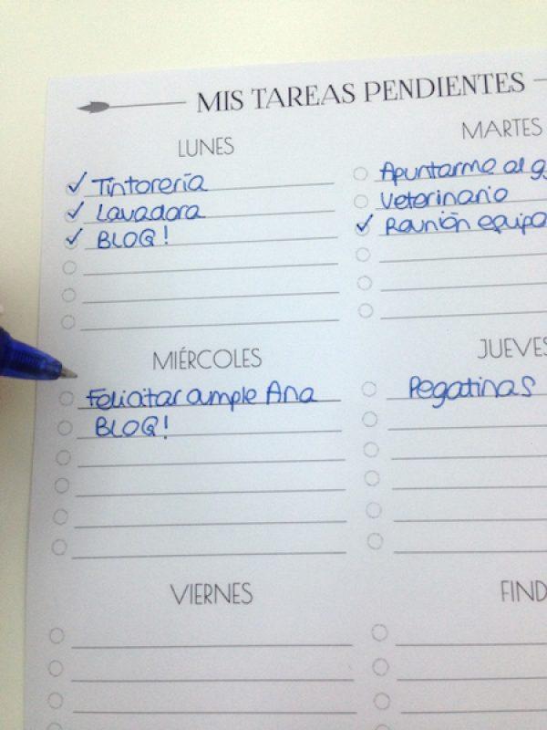 tareas-pendientes-planificación