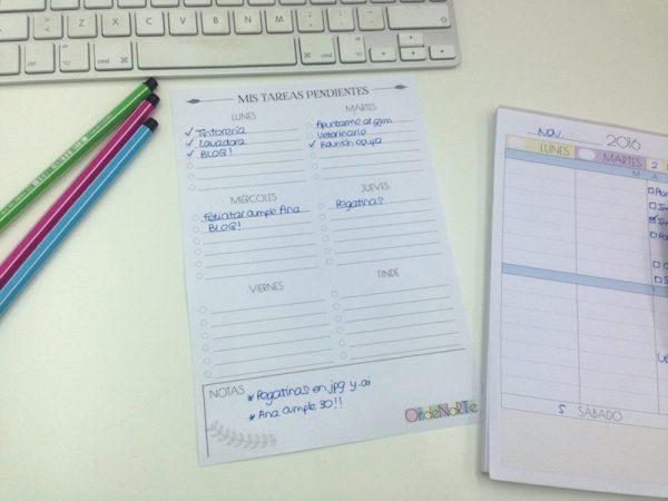 tareas-pendientes-planificador