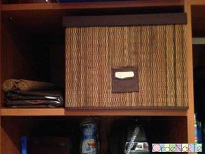 caja-armario