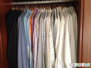 camisas-bonitas