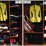 ordenar-armario