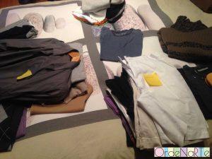 seleccion-ropa