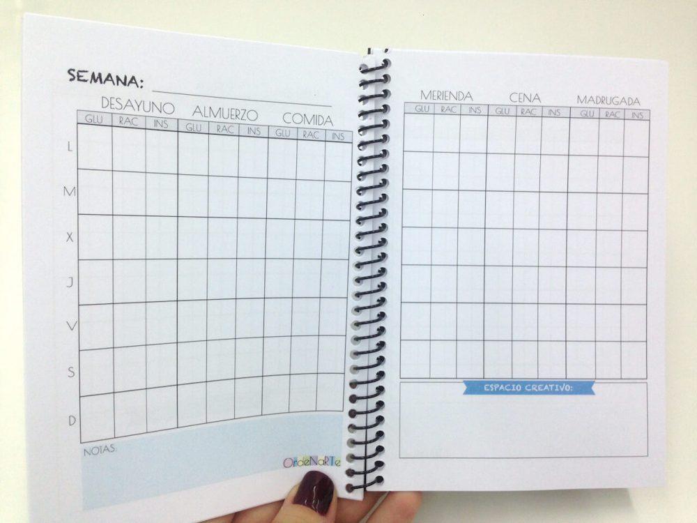 cuaderno-diabetes-ninos