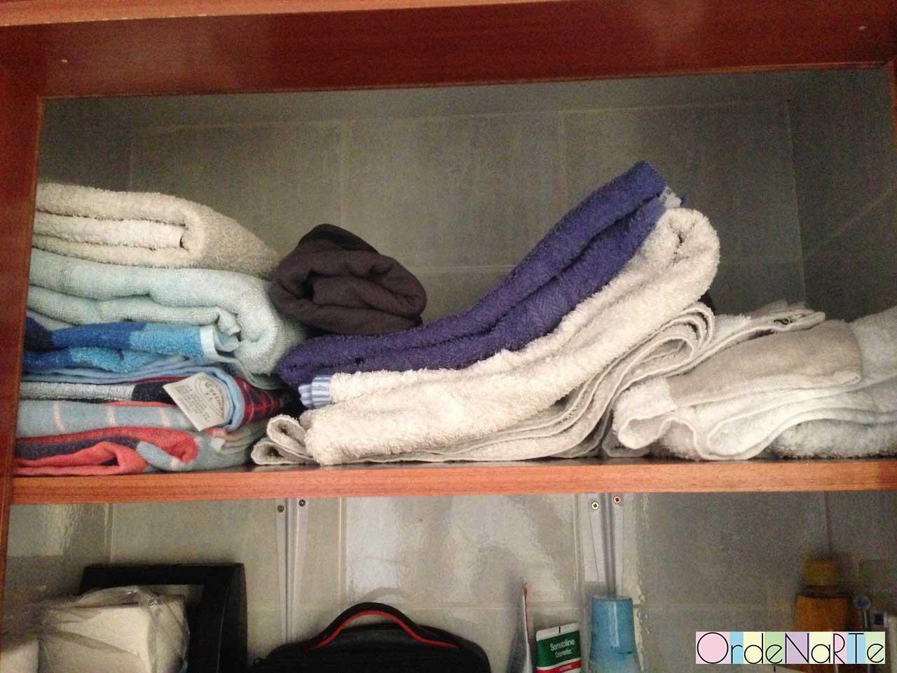 toallas-desorden