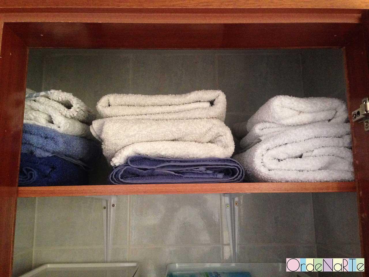 toallas-ordenadas