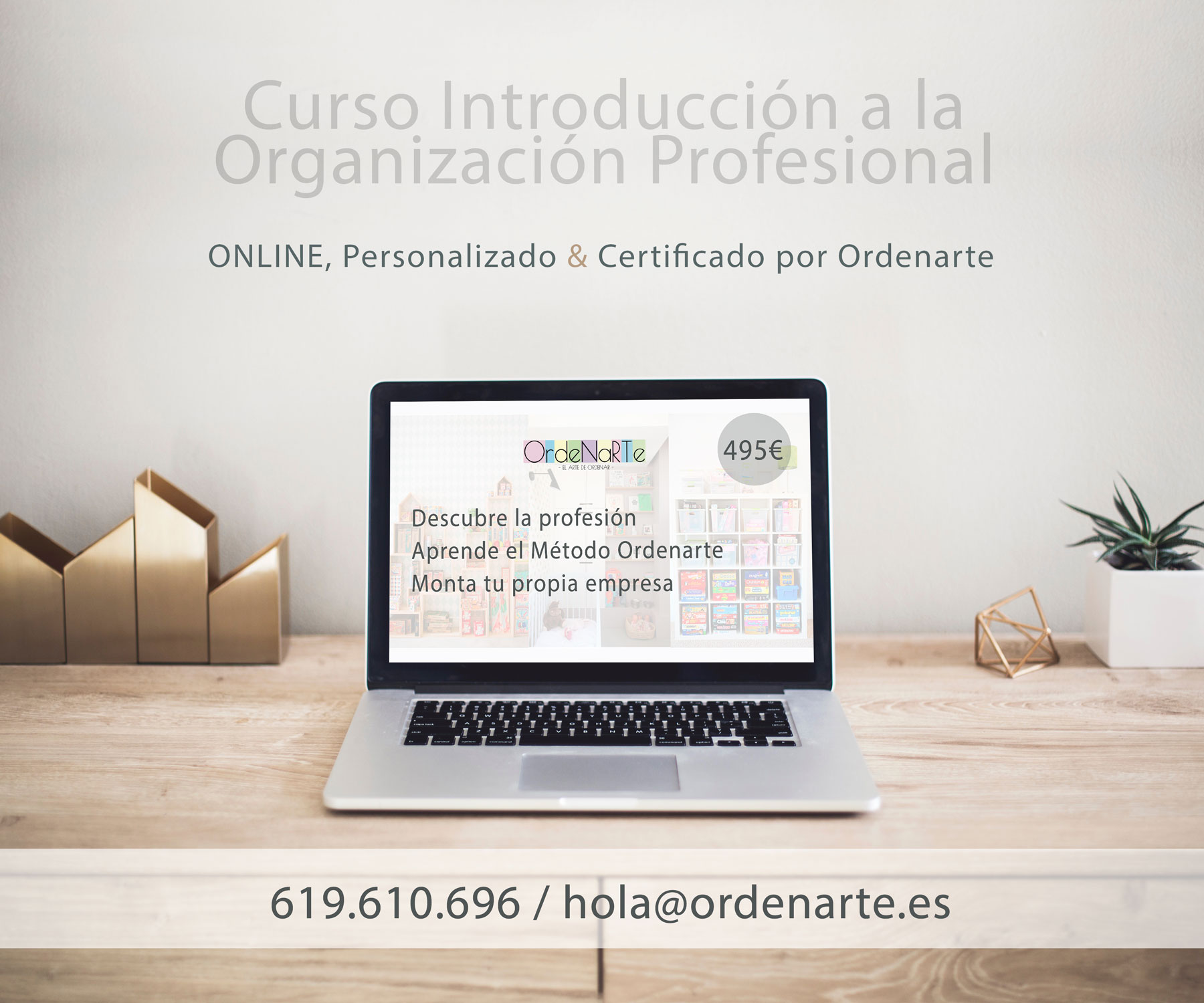 cartel-curso-facebook