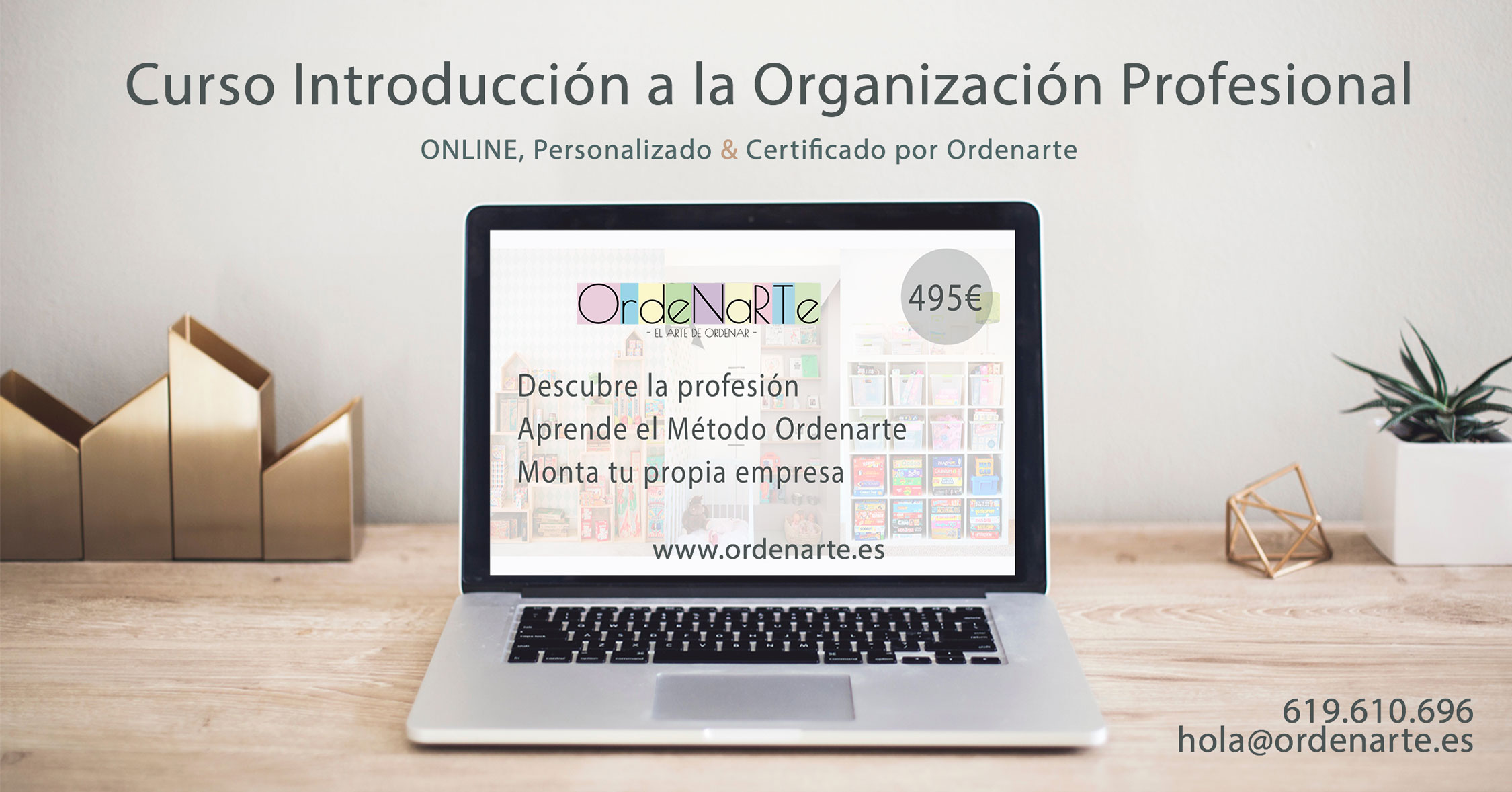 cartel-curso-introduccion