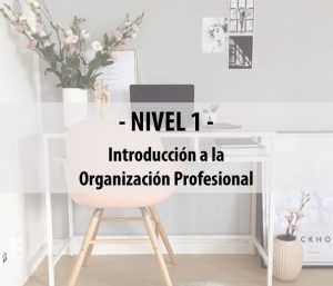 curso-introduccion-op