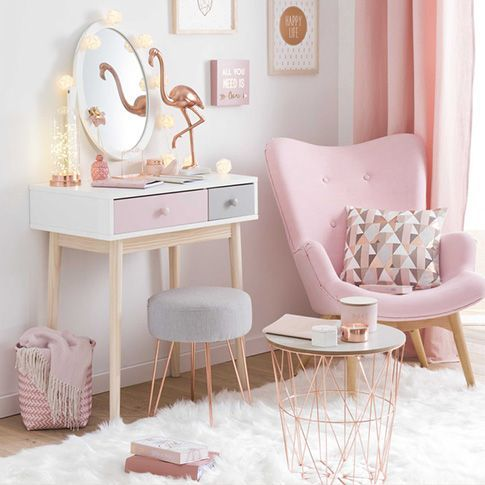 orden bonito ordenarte. Black Bedroom Furniture Sets. Home Design Ideas