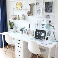escritorio-orden-curso