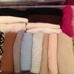 ropa-invierno