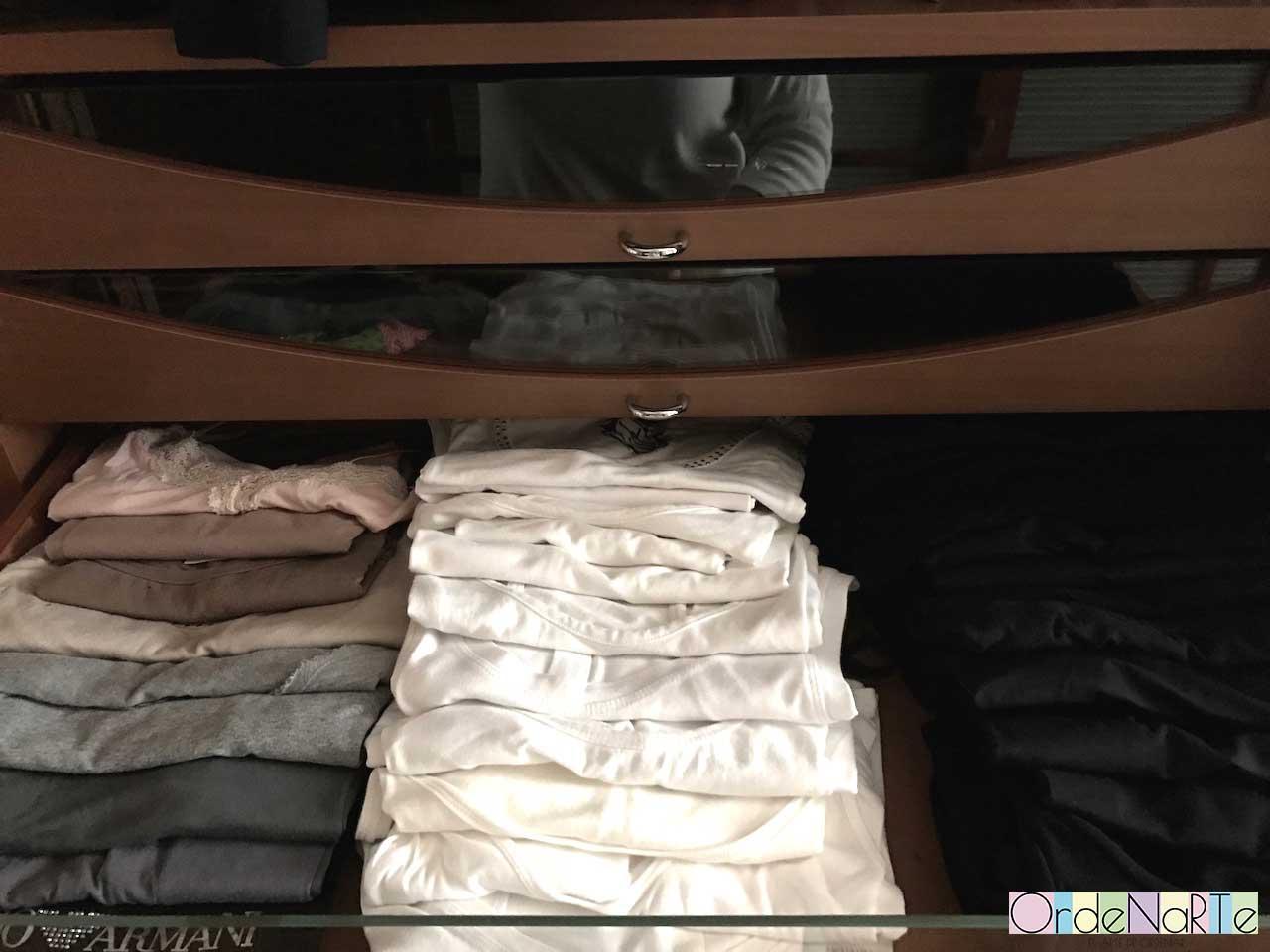 cajon camisetas