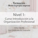 curso-introduccion-orden