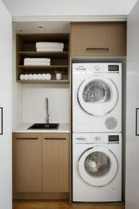 ordenar-lavandería
