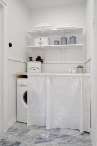 ordenar-la-lavandería
