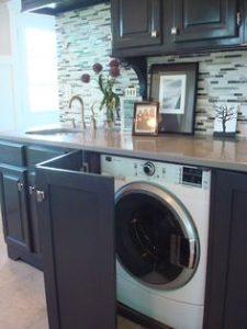 lavadora-tapada