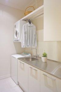 organizar-productos-limpieza