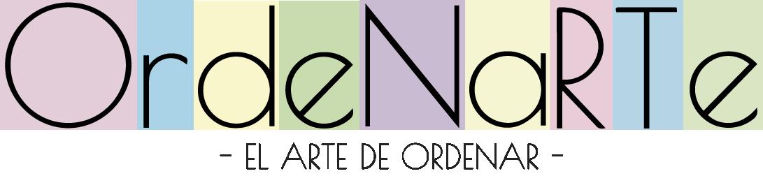 Organización Profesional en Valencia