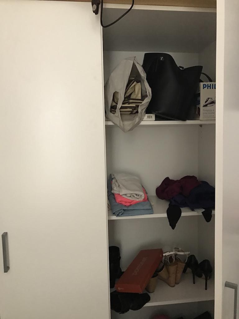 armario-desorden