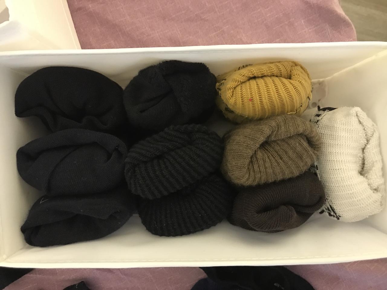 calcetines-ordenados