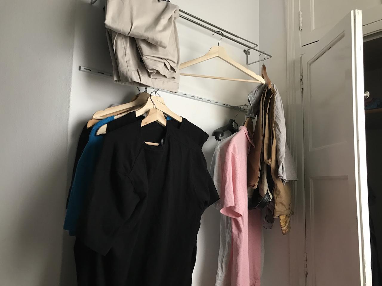 camisetas-desordenadas