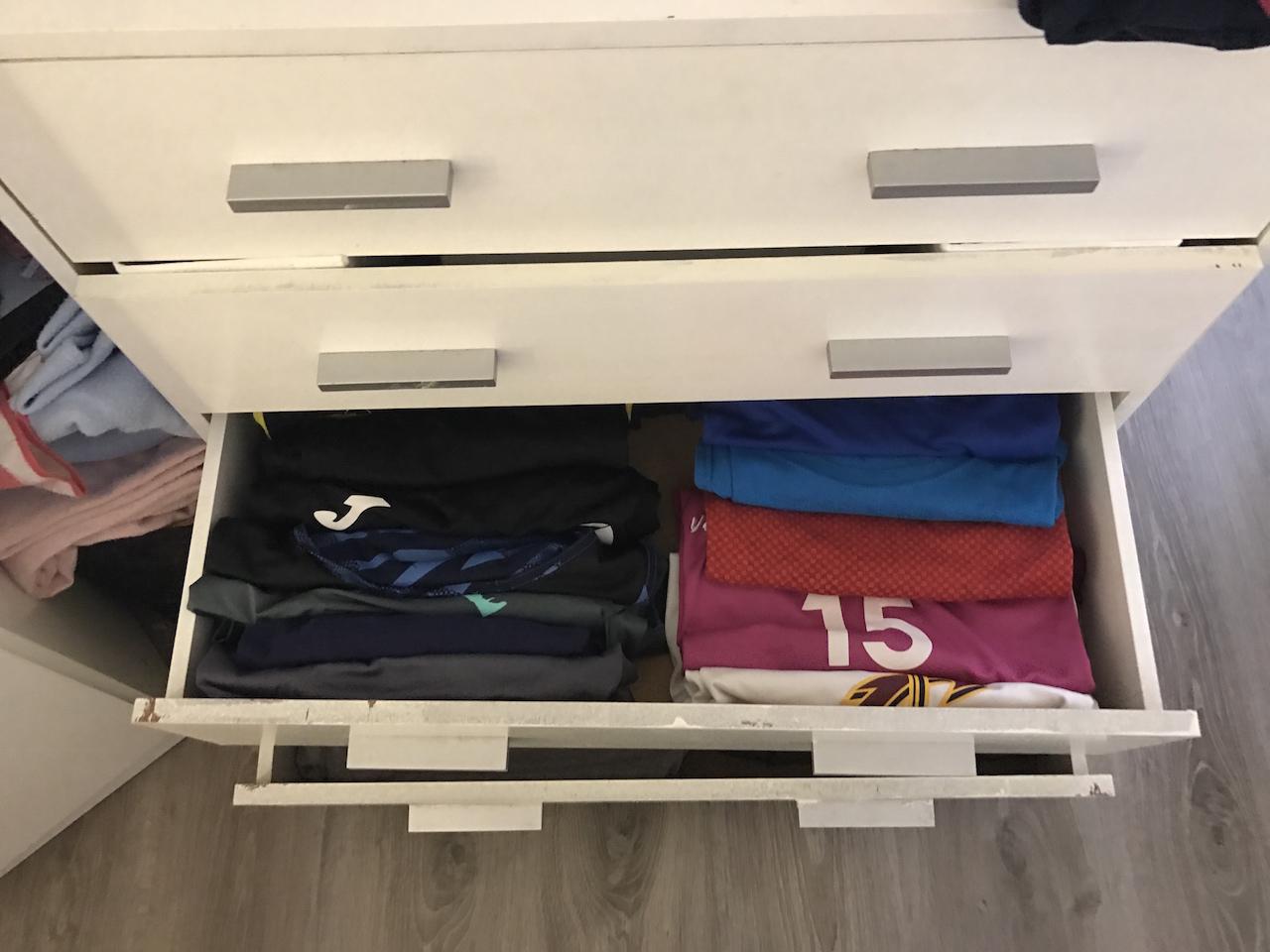 camisetas-ordenadas