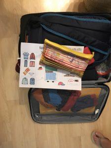 como-hacer-maleta