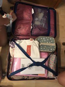 maleta-niños
