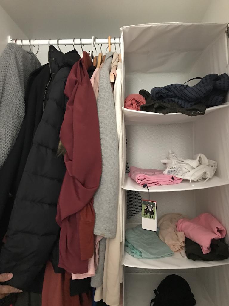 organizador-armario