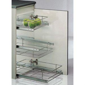 armario-profundo-cocina